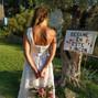 La boda de Ana agudelo y InésInés 11