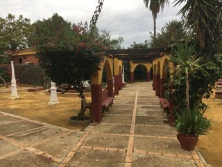El Castillo de Maxi 2