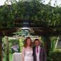 La boda de Patricia Piera Revilla y Los Jardines del Alberche 17