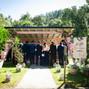 La boda de Maria Aristizabal D Ambra y Restaurante Santa Luzía 20