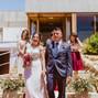 La boda de Ana María Romero Sánchez y El Secanet 11
