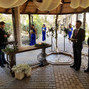 La boda de Keilyn y Elite Wedding Planners 2