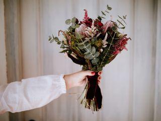 Ana Mari Floristas 4