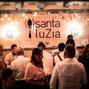 La boda de Maria Aristizabal D Ambra y Restaurante Santa Luzía 21