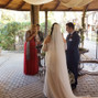 La boda de Keilyn y Elite Wedding Planners 3