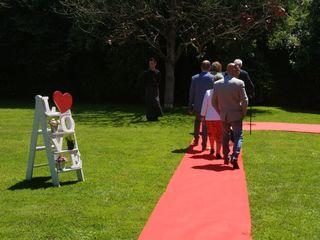 Somió Park 2