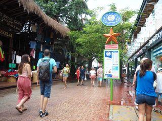 Viajes Rangiroa 5