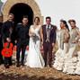 La boda de Veronica Usero Martinez y Coro Rociero Carmen Macareno 8