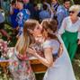 La boda de Ana María Romero Sánchez y El Secanet 13
