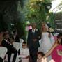 La boda de Tamara Escudero y Finca El Olivar 3