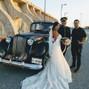 La boda de Miriam y Sergio Fortes 12