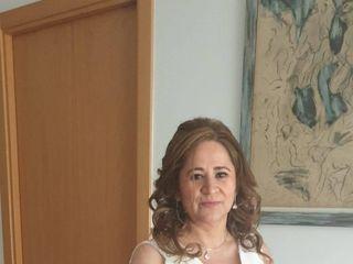Edith Martínez 1