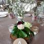 La boda de Laura Montero Paredero y Celebra DIY 8