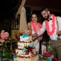 La boda de Cristina Simon Molina y Dami Sáez 41