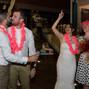 La boda de Cristina Simon Molina y Dami Sáez 42