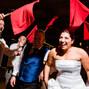 La boda de Vanessa y Luz de Barcelona 74