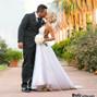 La boda de Beatriz Broch Beltran y Cristina Mañes 8