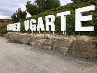 Eguren Ugarte 3