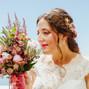 La boda de Ana María Romero Sánchez y El Secanet 17