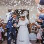 La boda de Marta Domínguez Contreras y Carsams Producción Audiovisual - Fotografía 19