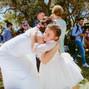 La boda de Ana María Romero Sánchez y El Secanet 18