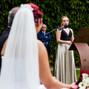 La boda de Vanessa y Luz de Barcelona 76