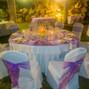 La boda de Raquel Hernandez y Hotel Costa Calero 7