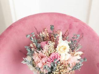 Flores Silvestres 4