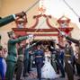 La boda de Miriam y Sergio Fortes 8