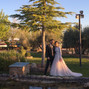 La boda de Sara Parra Leo y Finca El Encinar Bungalows-Eventos 8