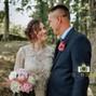 La boda de Bibiana y La Escena Iluminada 2