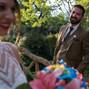 La boda de Cristina Simon Molina y Dami Sáez 46