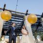 La boda de Ana C. y María Boal 10