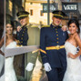 La boda de Miriam y Sergio Fortes 14