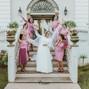 La boda de Marta Domínguez Contreras y Carsams Producción Audiovisual - Fotografía 23