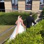 La boda de Tania y La Pradera Campanal 12