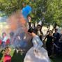 La boda de Sara Parra Leo y Finca El Encinar Bungalows-Eventos 11