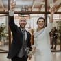 La boda de Chelo Martínez Díaz y Javier Luengo 10