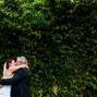 La boda de Vanessa y Luz de Barcelona 80