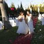 La boda de Marina T. y Foto Stilo Azahar 15