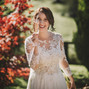 La boda de Noelia Asensio Montaña y Hotel Etxegana 15