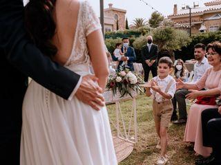 The Ro Wedding Photo & Film 3
