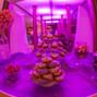 La boda de Raquel Hernandez y Hotel Costa Calero 10