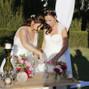 La boda de Marina T. y Foto Stilo Azahar 16