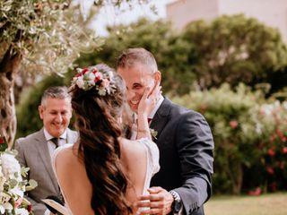 The Ro Wedding Photo & Film 4