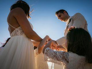 Photographer Ibiza - Bea Bermejo 5
