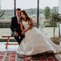 La boda de María Lopez y Nemus Photos 6