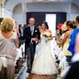 La boda de Miriam y Sergio Fortes 19