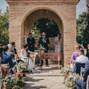 La boda de Jonathan Pulido  y Bardana personal catering 33