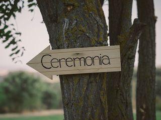 Ceremóniate 3